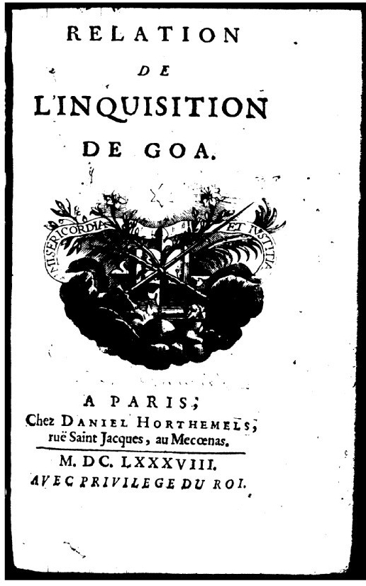Relation_de_l'inquisition_de_Goa_[...]Dellon_Charles_bpt6k57889g